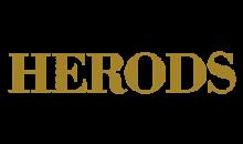 Herods_2